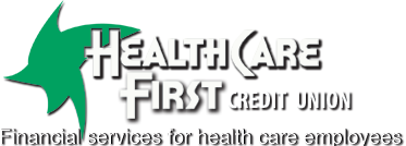 Healthcare First Credit Union