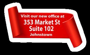353 Market Street